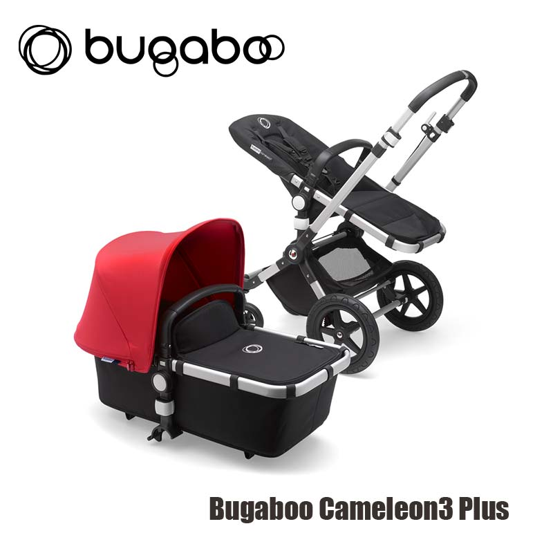 2N2_Kinderwagen_Bugaboo_Cameleon3_Plus_Alu_Black_Neon-Red.jpg