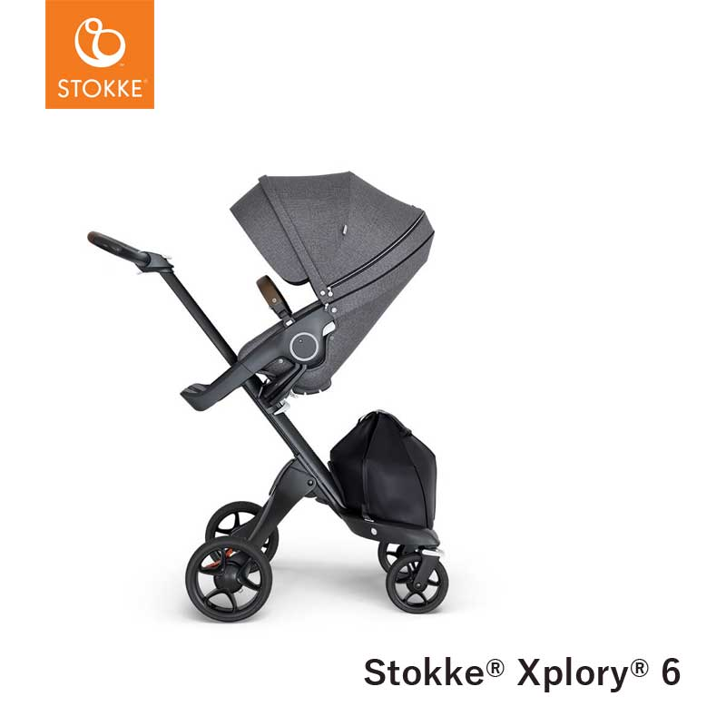 3SB_Kinderwagen_Stokke_Xplory_6_Black_Brown_BlackMelange.jpg