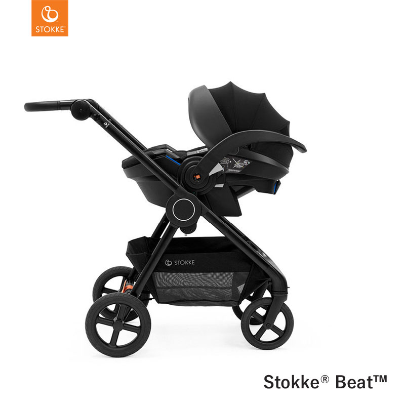 3VZ_StokkeBeat_with_CarSeat.jpg