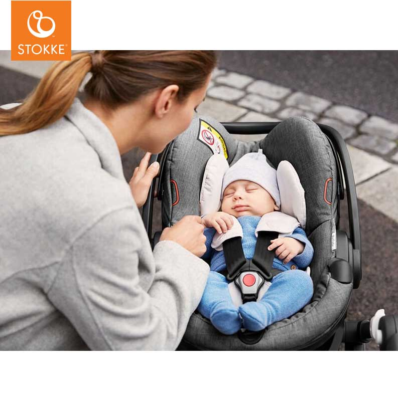 4QJ_AutoStoel_Stokke_iZi_Go_Modular_X1_by_BeSafe_With_Child.jpg