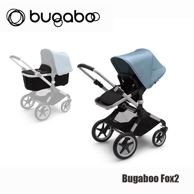 5W4_Kinderwagen_Bugaboo_Fox2_Alu_Black-style-set_Vapor-Blue.jpg