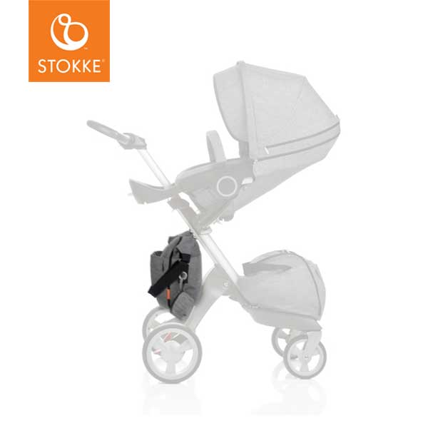 73F_Kinderwagen_Stokke_Changing_bag.jpg