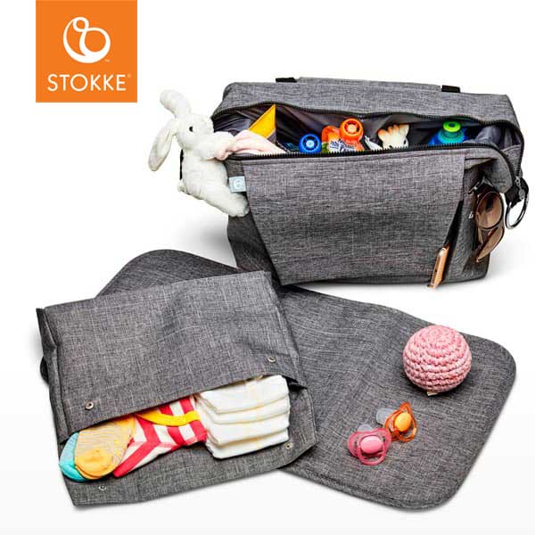 73F_Kinderwagen_Stokke_Changing_bag_3.jpg