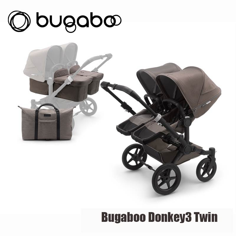 7LY_Kinderwagen_Bugaboo_Donkey3_Twin_Mineral_Taupe.jpg