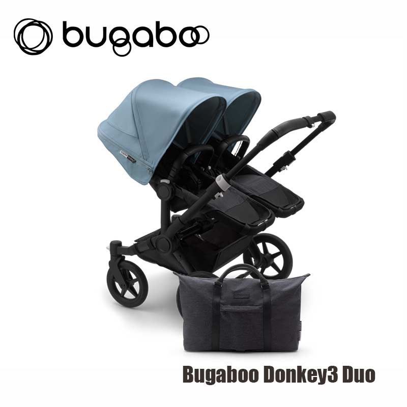 8JV_Kinderwagen_Bugaboo_Donkey3_Duo_Black_Mineral_Washed-Black_style-set_Vapor-Blue_2.jpg