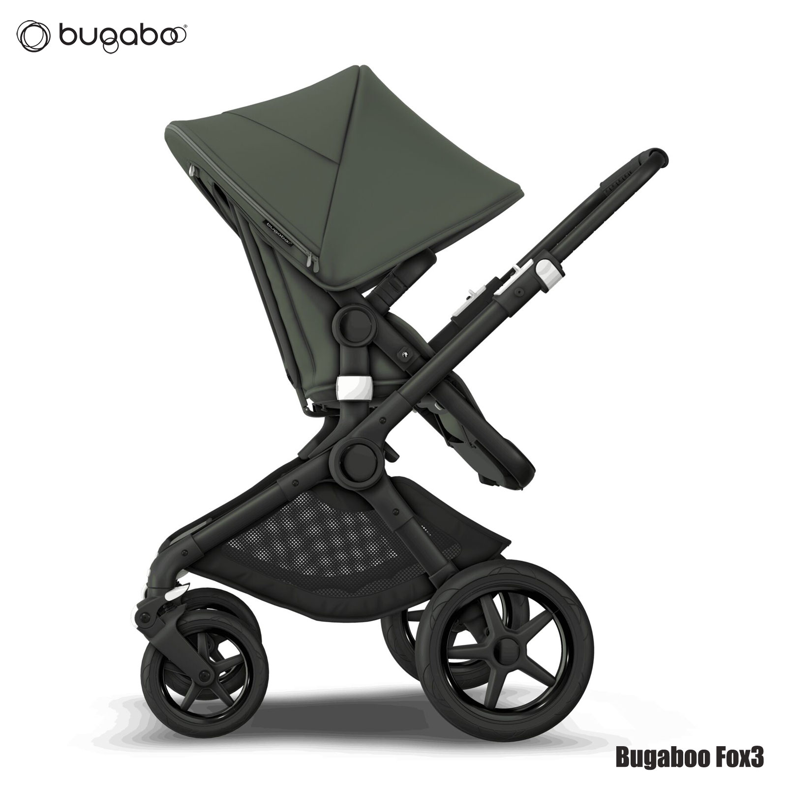 Bugaboo_Fox3_Black_Forest_green_Forest_green_seat_VCR.jpg