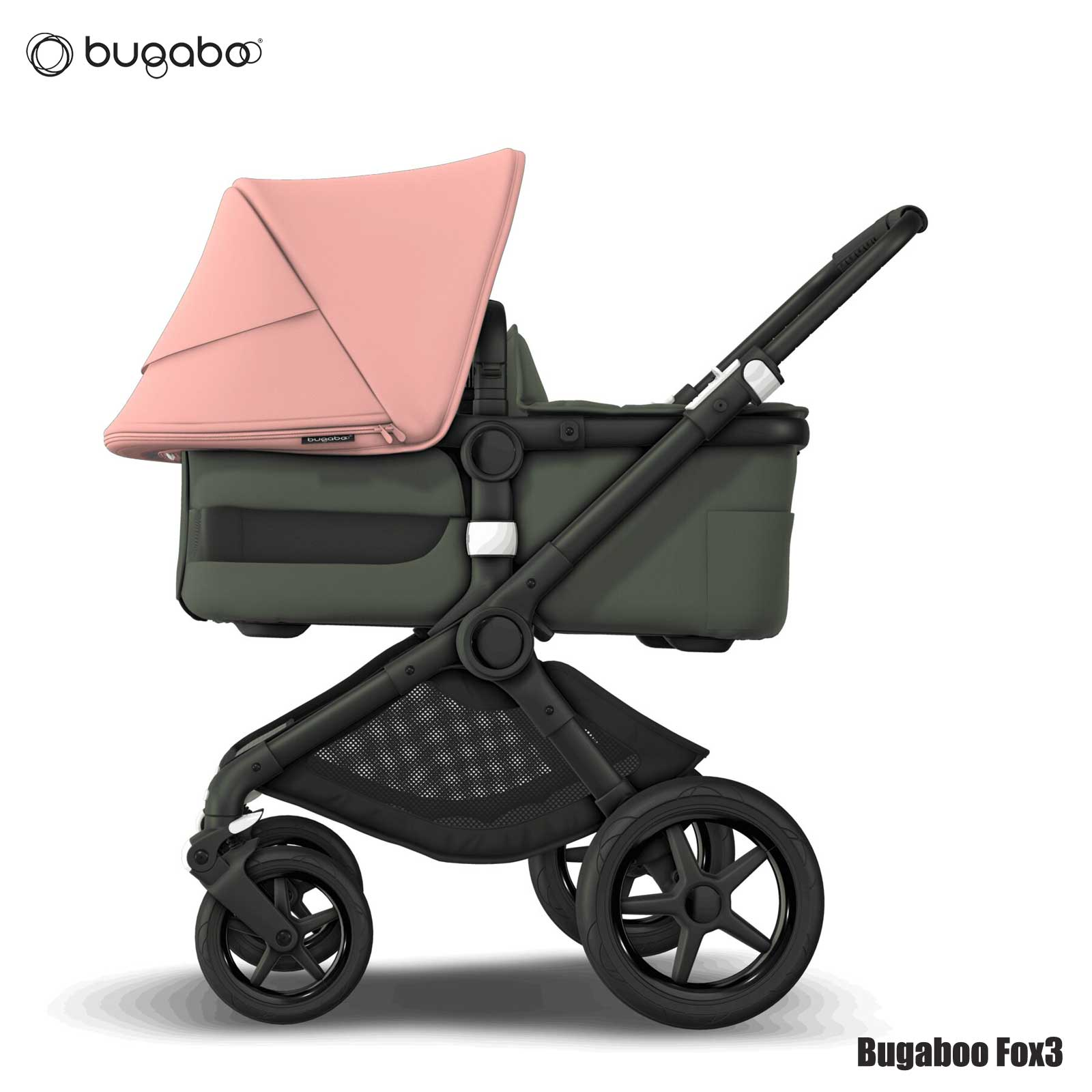 Bugaboo_Fox3_Black_Forest_green_Morning_pink_CarryCot_C79.jpg