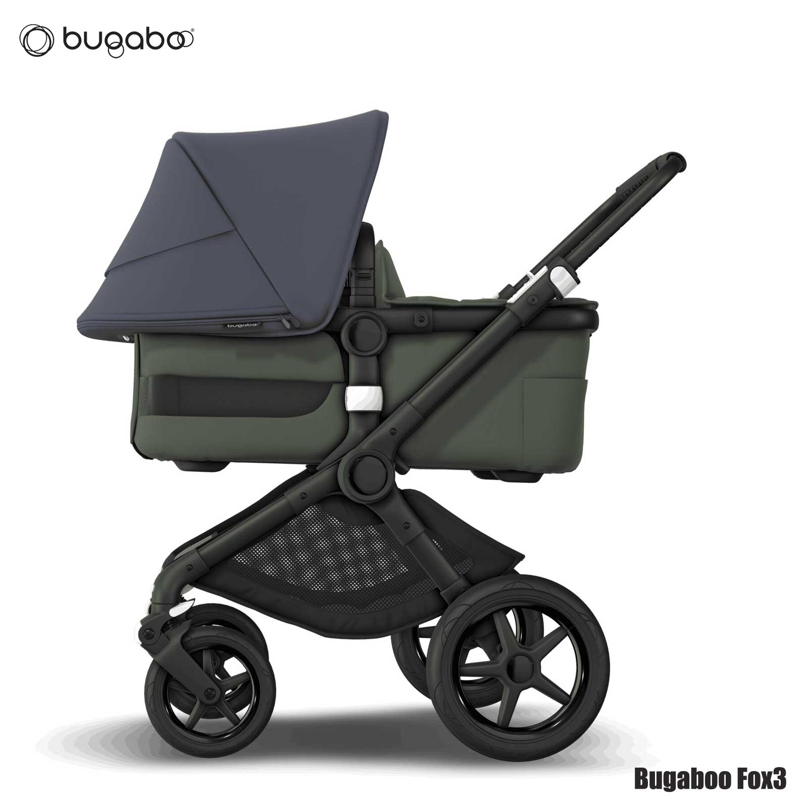 Bugaboo_Fox3_Black_Forest_green_Stormy_blue_CarryCot_TPM.jpg