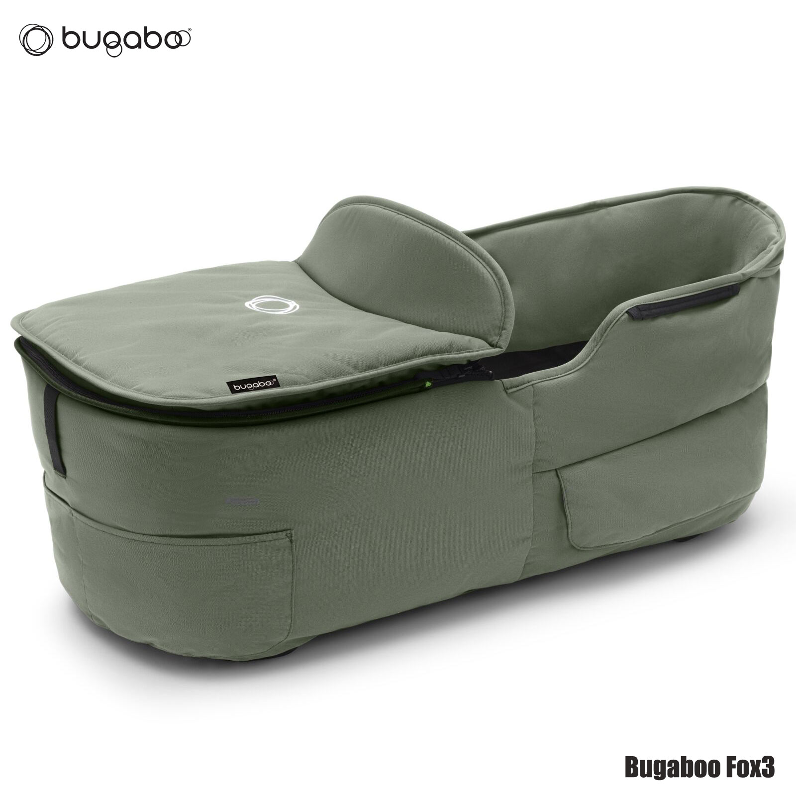 Bugaboo_Fox3_CarryCot_Forre_8F3.jpg