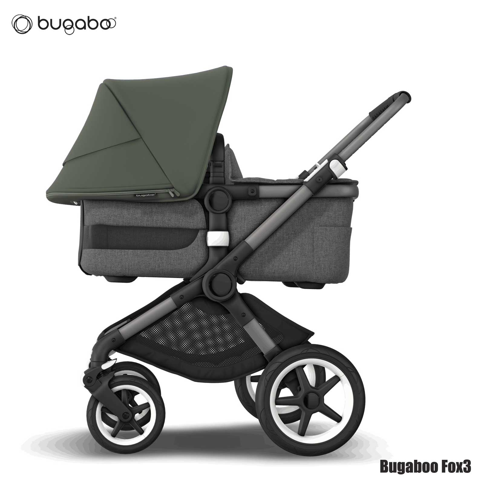 Bugaboo_Fox3_Graphite_Grey_mélange_Forest_green_CarryCot_WC2.jpg