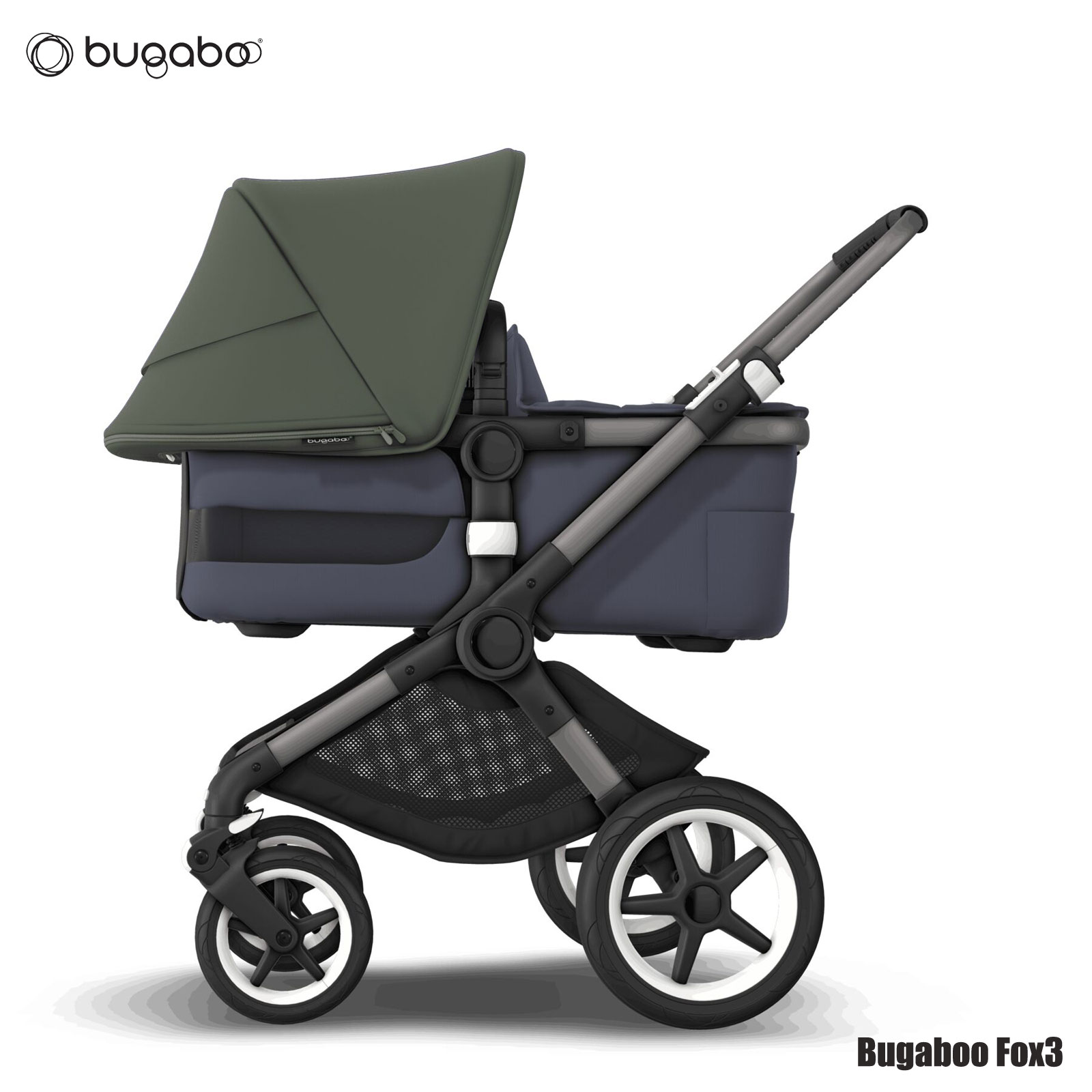 Bugaboo_Fox3_Graphite_Stormy_blue_Forest_green_CarryCot_HFT.jpg