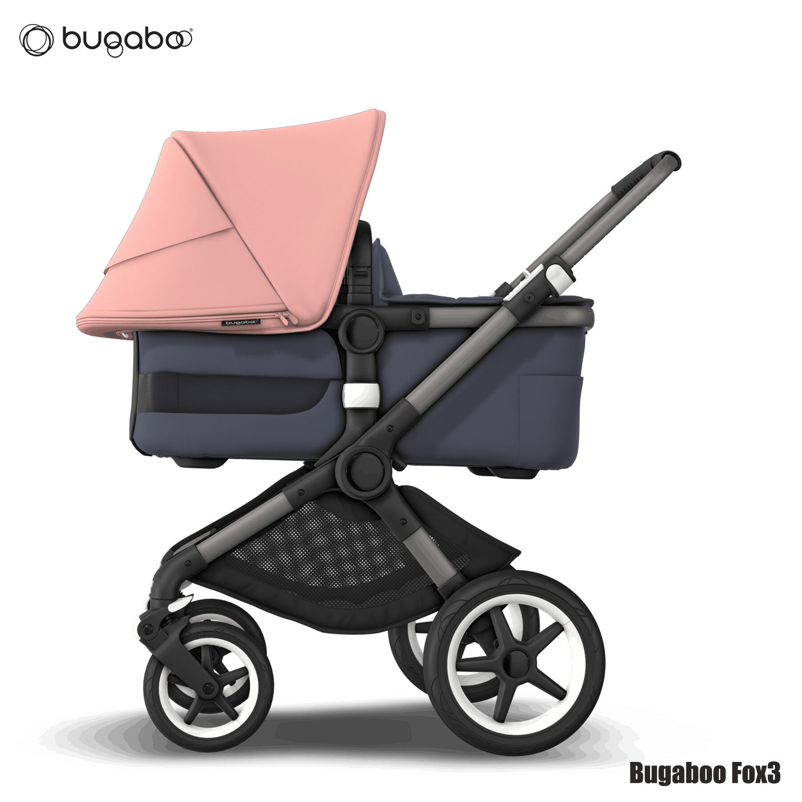 Bugaboo_Fox3_Graphite_Stormy_blue_Morning_pink_CarryCot_MBN.jpg