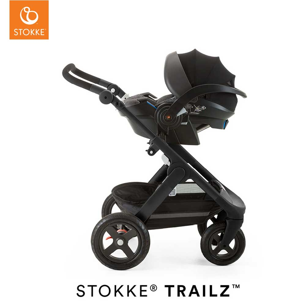 CJ6_AutoStoel_Stokke_iZi_Go_Modular_X1_by_BeSafe_With_Trailz.jpg