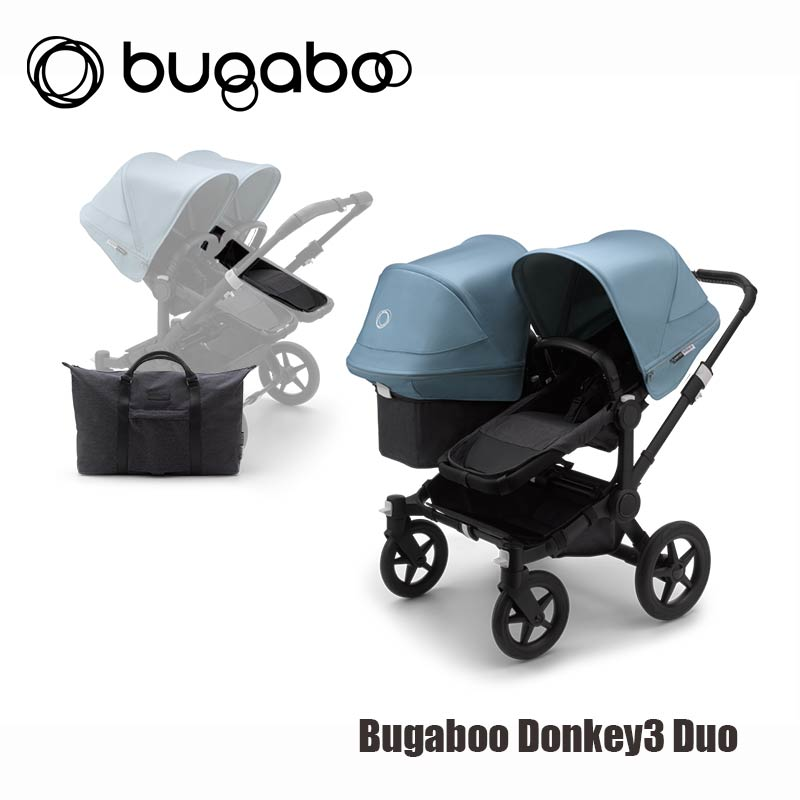 F4D_Kinderwagen_Bugaboo_Donkey3_Duo_Black_Mineral_Washed-Black_style-set_Vapor-Blue.jpg