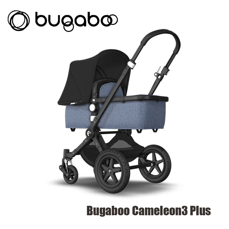 G35_Kinderwagen_Bugaboo_Cameleon3_Plus_Black_Blue-Melange_Black3.jpg