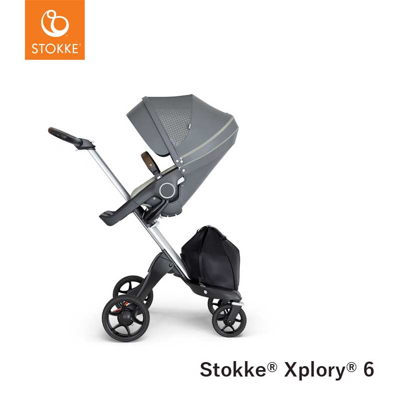 GZ1_Kinderwagen_Stokke_Xplory_6_Silver_Brown_Athleisure_Green.jpg
