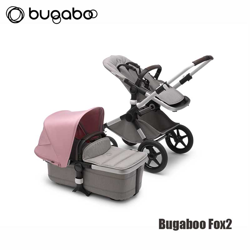 Kinderwagen_Bugaboo_Fox2_Alu_Mineral-Light_grey-style-set_Soft_pink_1_TM6.jpg