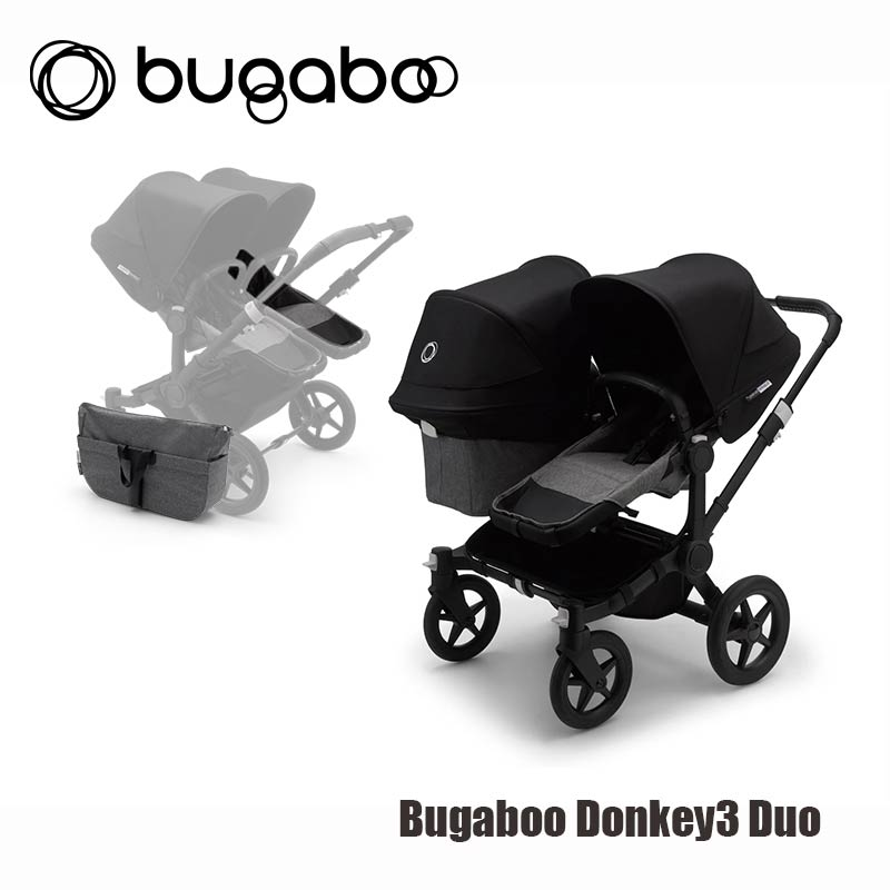 LL3_Kinderwagen_Bugaboo_Donkey3_Duo_Black_Grey_melange_style-set_Black.jpg