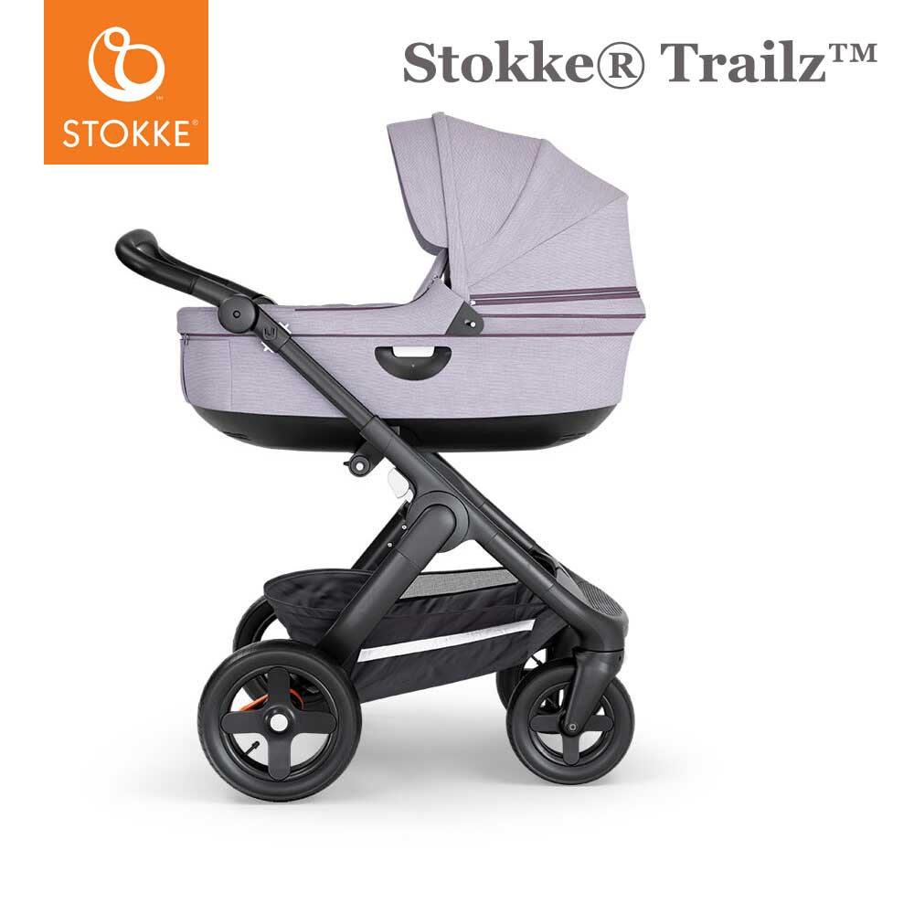 M5J_Kinderwagen_Stokke_Trailz_Black_BrushedLilac_with_CarryCot.jpg