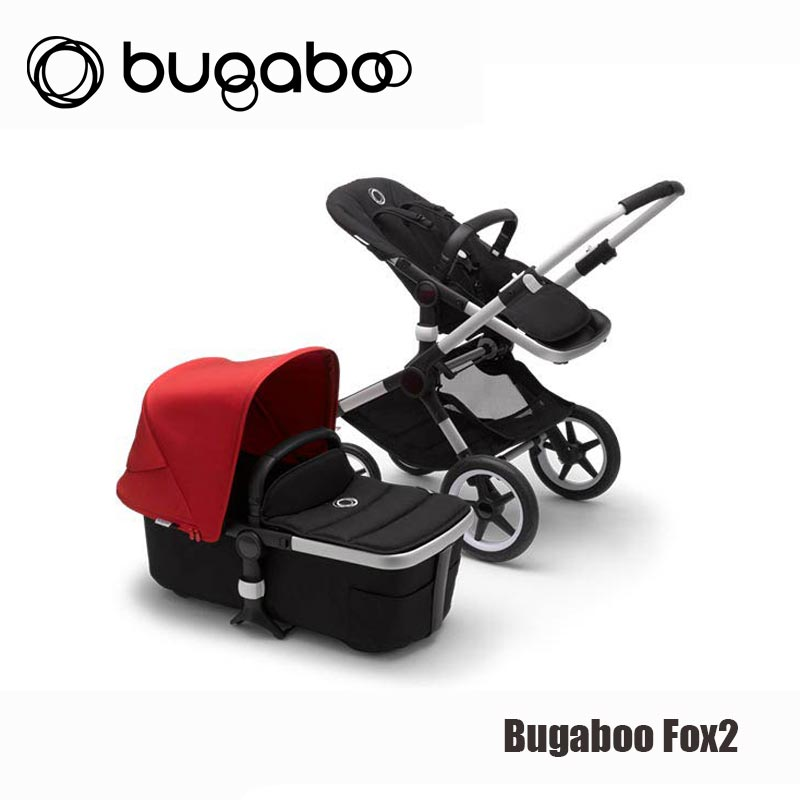 RDF_Kinderwagen_Bugaboo_Fox2_Alu_Black-style-set_Red2.jpg