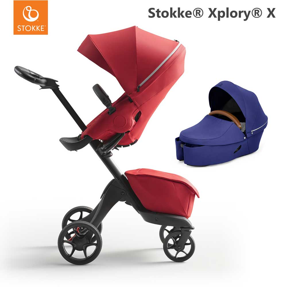 Stokke_Xplory_X_Ruby_Red_With_Carry_Cot_Royal_Blue_17X.jpg