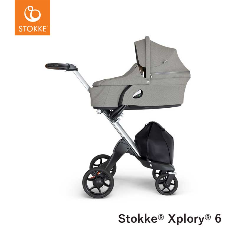 X4S_Kinderwagen_Stokke_Xplory_6_Silver_Brown_Brushed_Grey_with_carryCot.jpg