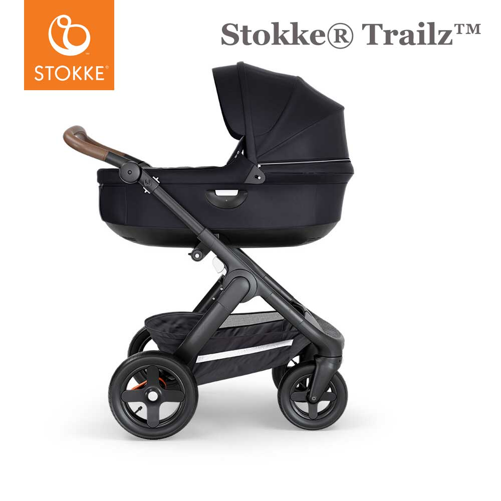 YB2_Kinderwagen_Stokke_Trailz_Brown_Black_with_CarryCot.jpg