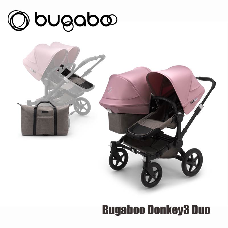 2LL_Kinderwagen_Bugaboo_Donkey3_Duo_Black_Mineral_Taupe_style-set_Soft-pink.jpg