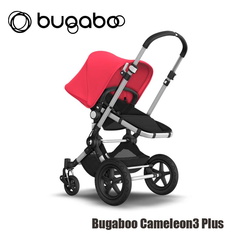2N2_Kinderwagen_Bugaboo_Cameleon3_Plus_Alu_Black_Neon-Red2.jpg