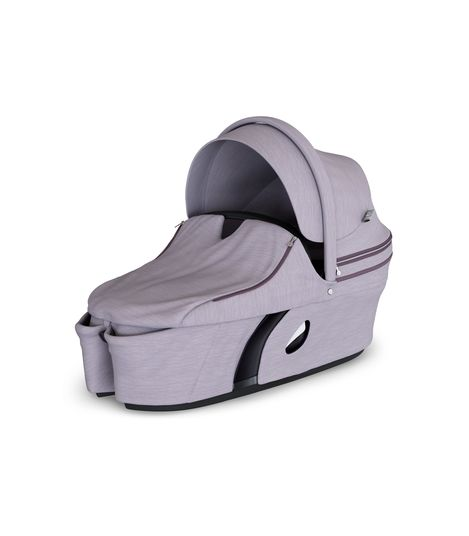 2P3P92971_Stokke Xplory Carry Cot Brushed Lilac 180316.3D_37410 8.jpg
