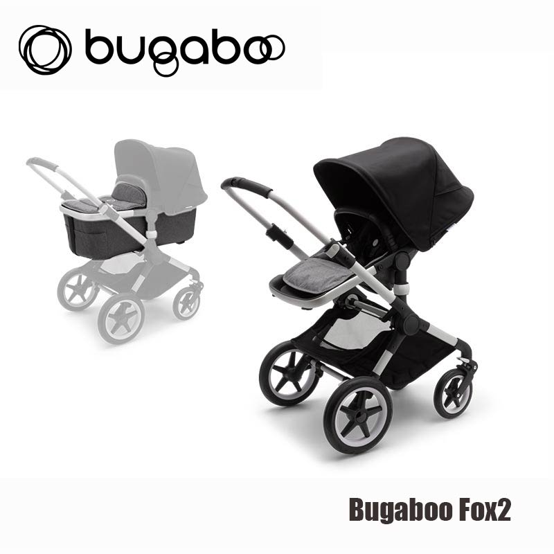 36C_Kinderwagen_Bugaboo_Fox2_Alu_Grey-Melange-style-set-_-Black.jpg
