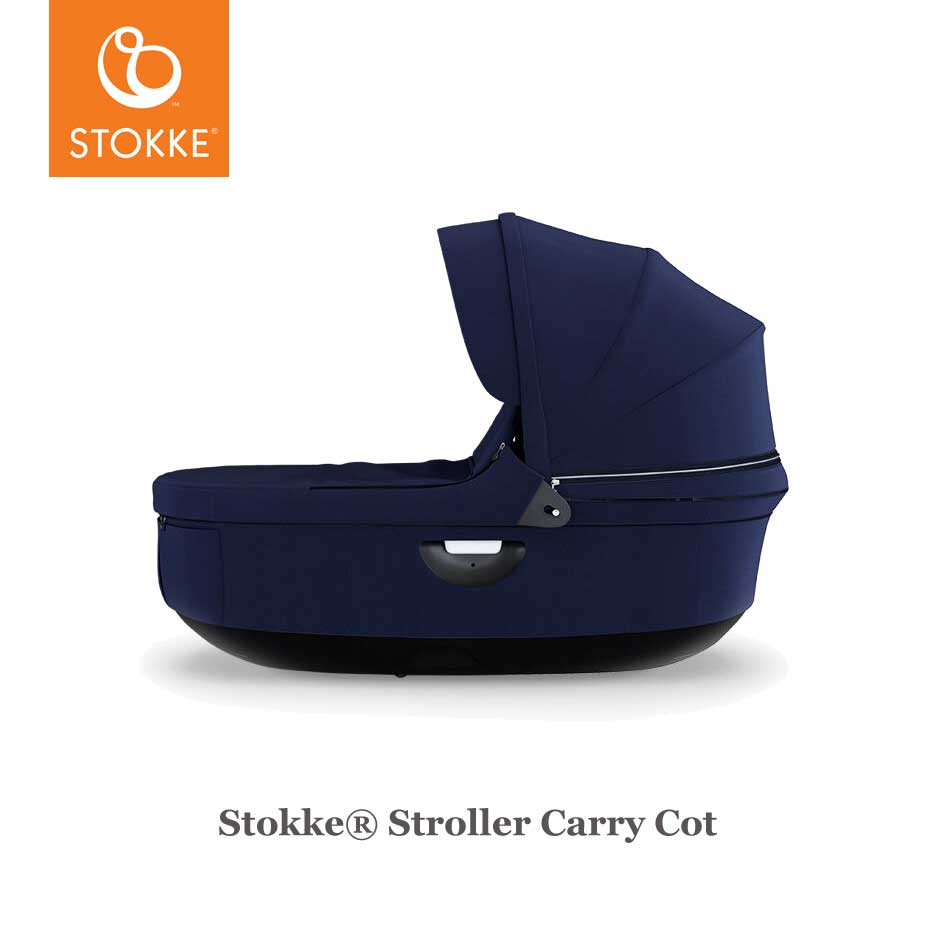 473_Kinderwagen_Stokke_Carry_Cot_DeepBlue.jpg