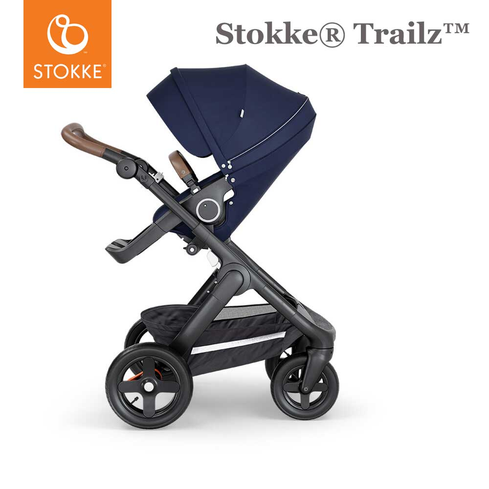 473_Kinderwagen_Stokke_Trailz_Brown_DeepBlue.jpg