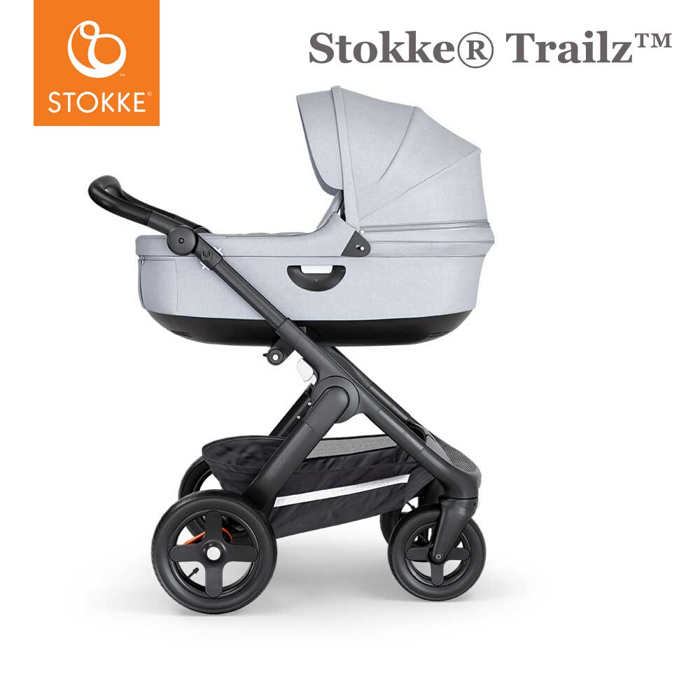 543_Kinderwagen_Stokke_Trailz_Black_GreyMelange_with_CarryCot.jpg