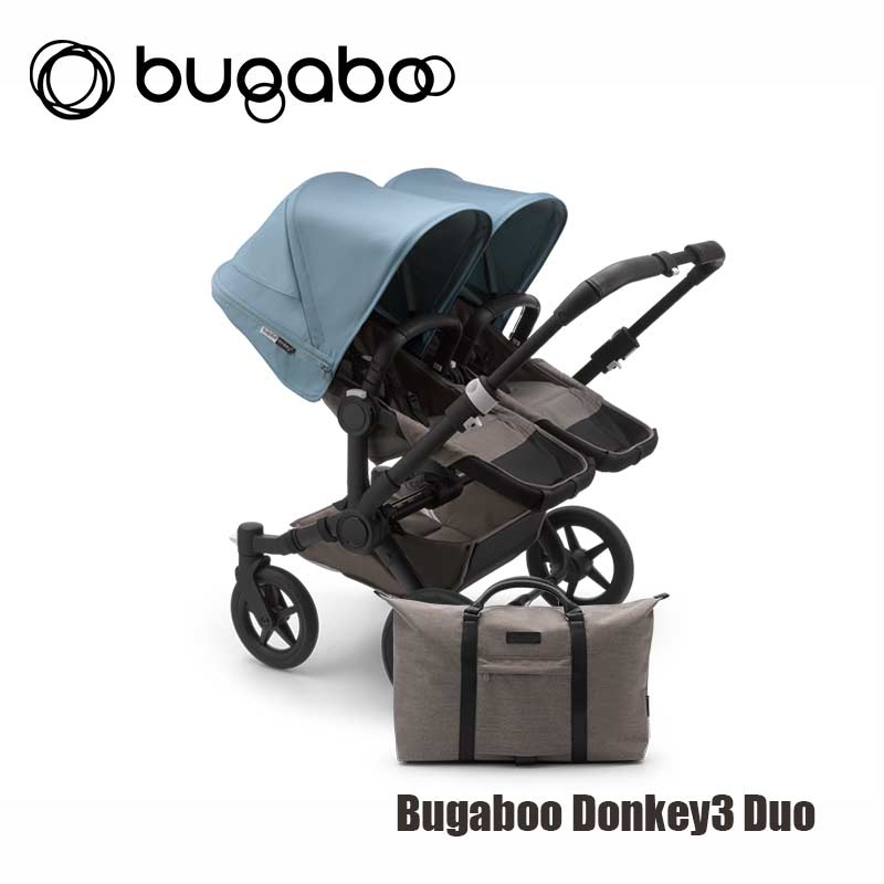 5RX_Kinderwagen_Bugaboo_Donkey3_Duo_Black_Mineral_Taupe_style-set_Vapor_2.jpg