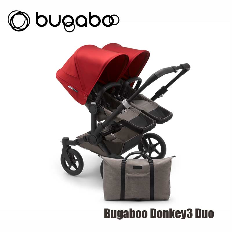 62J_Kinderwagen_Bugaboo_Donkey3_Duo_Black_Mineral_Taupe_style-set_Red_2.jpg