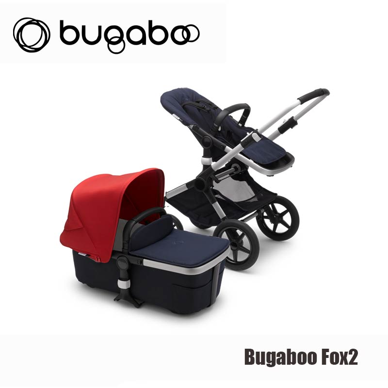 6S6_Kinderwagen_Bugaboo_Fox2_Alu_Dark-navy_style-set_Red.jpg