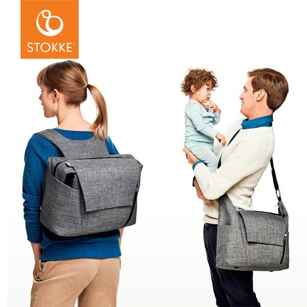 73F_Kinderwagen_Stokke_Changing_bag_1.jpg