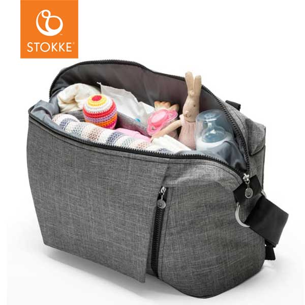 73F_Kinderwagen_Stokke_Changing_bag_2.jpg