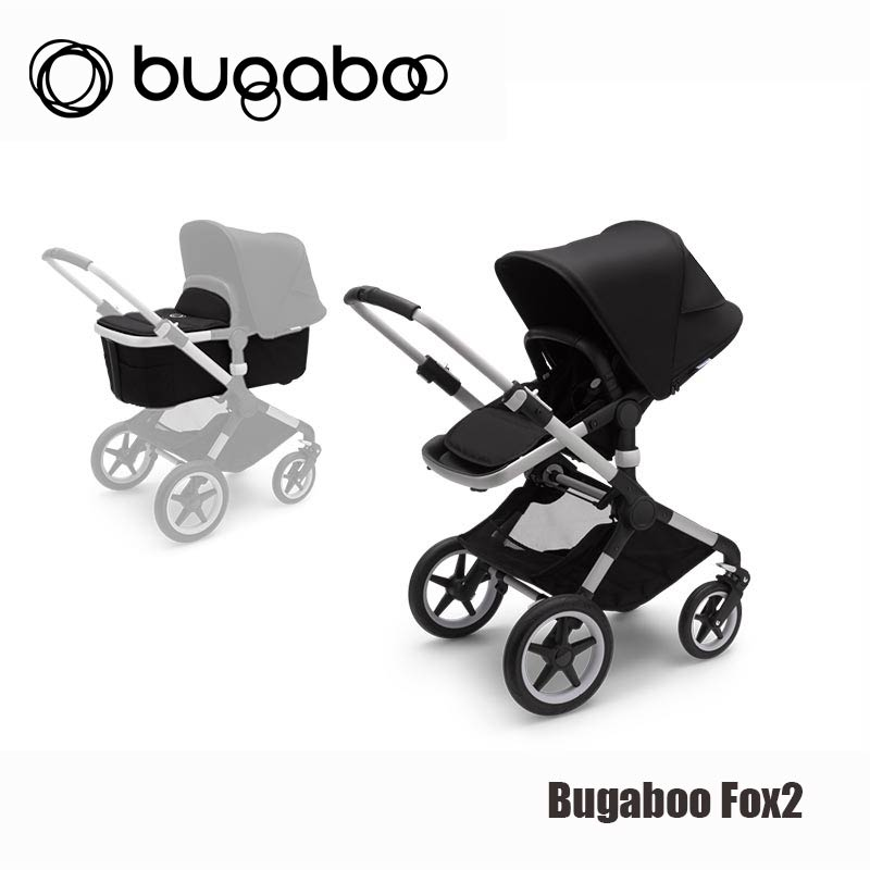 7FD_Kinderwagen_Bugaboo_Fox2_Alu_Black-style-set_Black.jpg