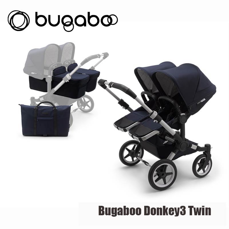 7K9_Kinderwagen_Bugaboo_Donkey3_Twin_Alu_Dark-navy_style-set_Dark-navy.jpg