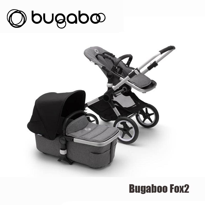 8SV_Kinderwagen_Bugaboo_Fox2_Alu_Grey-Melange-style-set_Black2.jpg