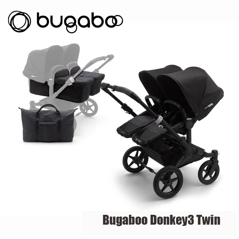 99B_Kinderwagen_Bugaboo_Donkey3_Twin_Black_Mineral_Washed-Black_style-set_Black.jpg