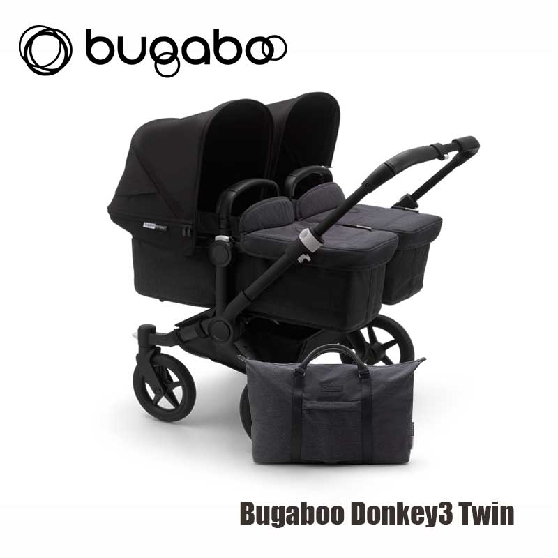 99B_Kinderwagen_Bugaboo_Donkey3_Twin_Black_Mineral_Washed-Black_style-set_Black_2.jpg