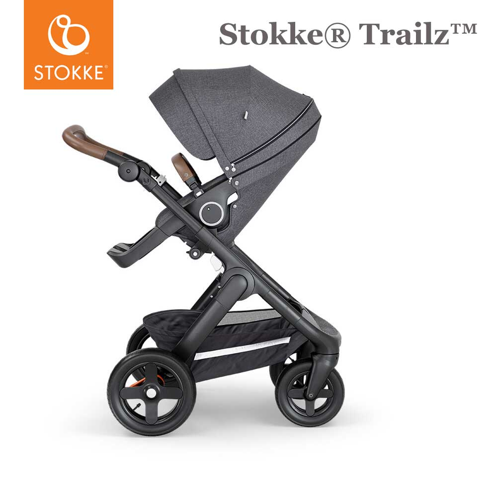 9K1_Kinderwagen_Stokke_Trailz_Brown_BlackMelange.jpg