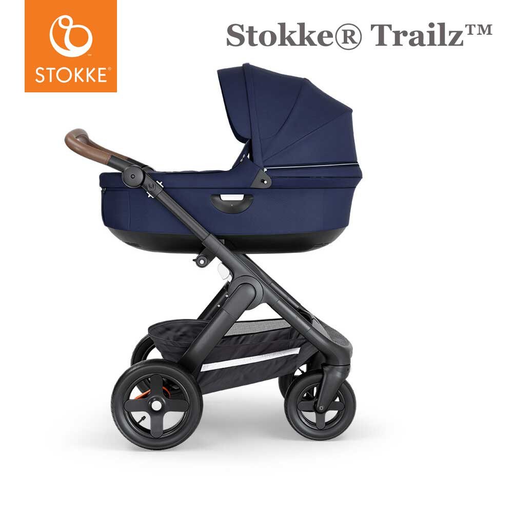 9TL_Kinderwagen_Stokke_Trailz_Brown_DeepBlue_with_CarryCot.jpg
