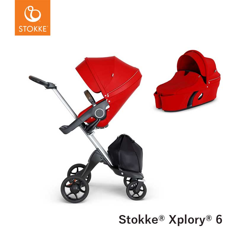 CVB_Kinderwagen_Stokke_Xplory_6_Silver_Brown_Red_Complete.jpg