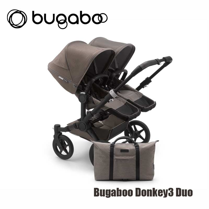 CVY_Kinderwagen_Bugaboo_Donkey3_Duo_Mineral_Taupe_2.jpg
