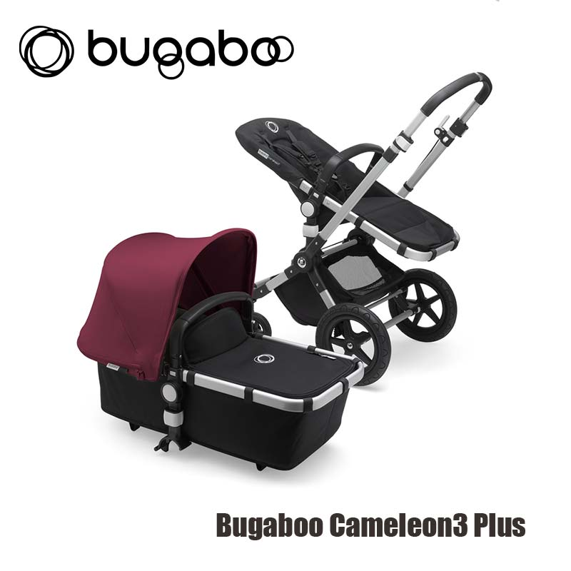D3H_Kinderwagen_Bugaboo_Cameleon3_Plus_Alu_Black_Ruby-Red.jpg