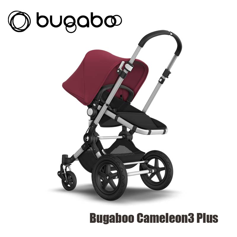 D3H_Kinderwagen_Bugaboo_Cameleon3_Plus_Alu_Black_Ruby-Red2.jpg